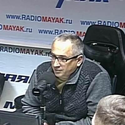 Борис Дмитриевич Власов