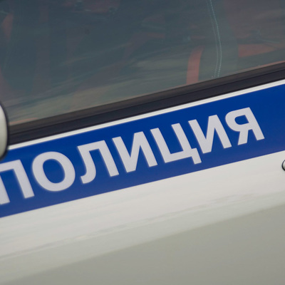 В МВД заказали базу данных для автоматизации работы полицейских
