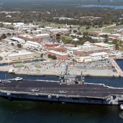 Стрельба на авиабазе ВМС США во Флориде является терактом