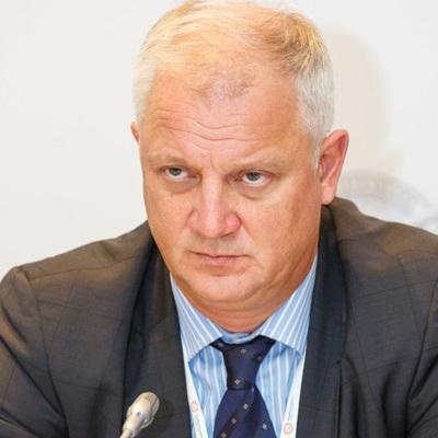 Россия будет добиваться экстрадиции из Италии Александра Коршунова