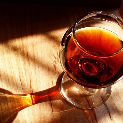 Ученые назвали самые «опасные» алкогольные напитки