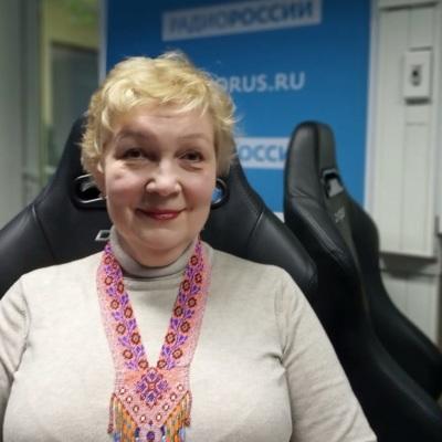 ЕленаЗайцева