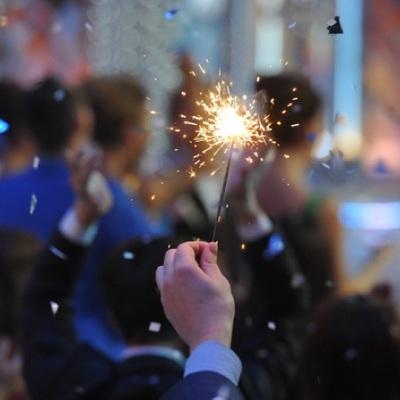 Россияне поделились своими планами на новогодние каникулы