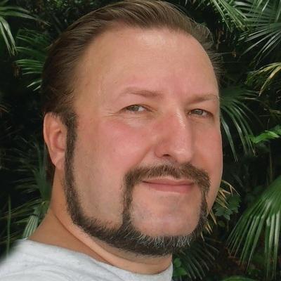 Сергей Владимирович Наугольных