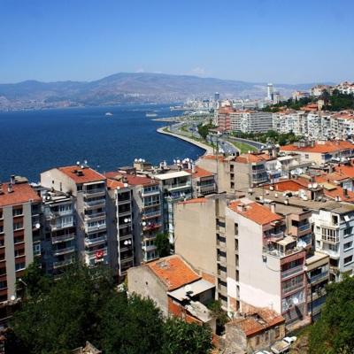 В Турции уточнили правила въезда туристов в условиях пандемии коронавируса