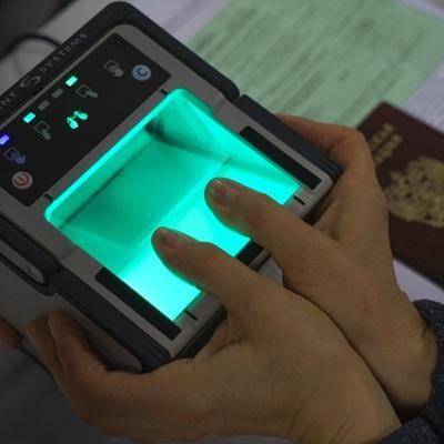 Уже 233 российских банка принимают биометрические данные клиентов