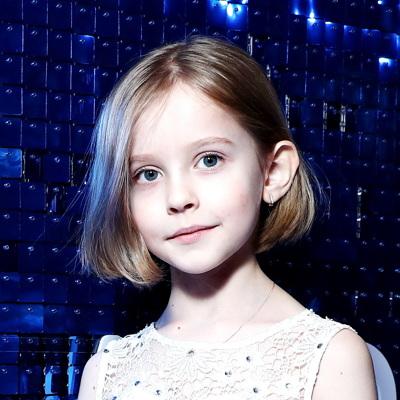 Виталия Корниенко