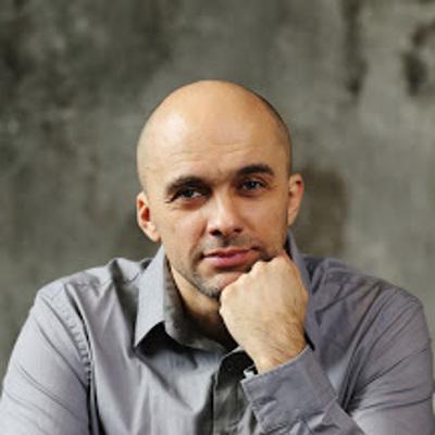 Иван Распопов