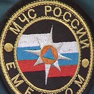 На Кубани разбился вертолет, выполнявший сельхозработы, пилот погиб