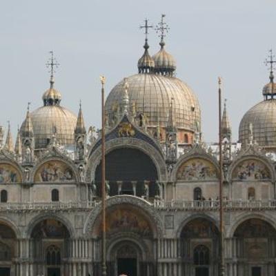 Патриархат Венеции объявил об отмене всех месс