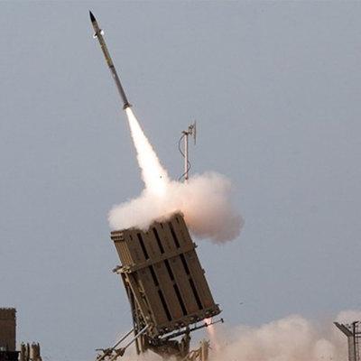 Наземных войск Армии обороны Израиля в секторе Газа нет