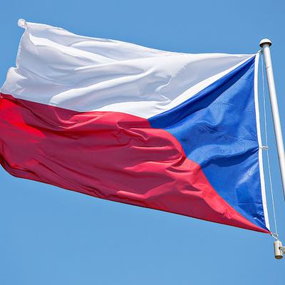 Президент Чехии обратился к Путину с просьбой о поставках вакцины