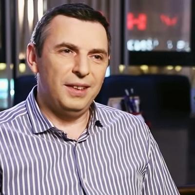 На советника Владимира Зеленского Сергея Шефира совершено покушение