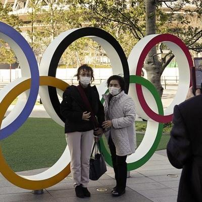 Япония продолжит подготовку к летним Олимпийским играм, несмотря на коронавирус
