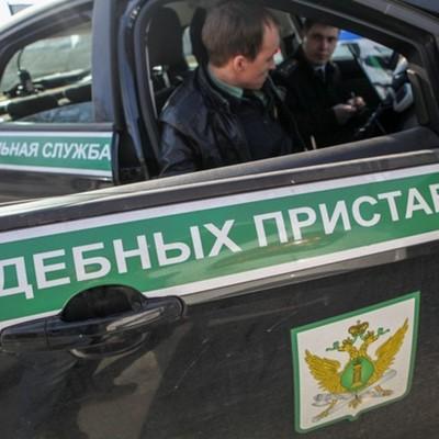 Долги граждан России по кредитам превысили 1,8 трлн рублей