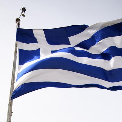 Власти Греции разрешили приезжать в страну неограниченному числу россиян