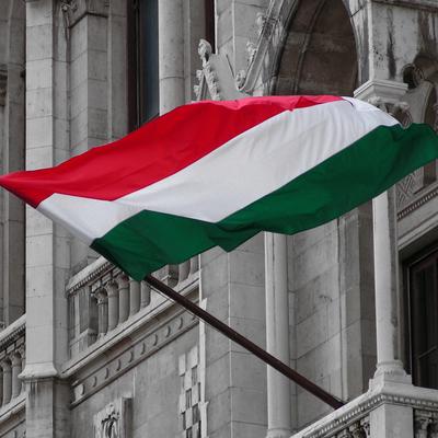 Власти Венгрии с понедельника вводят дополнительные ковид-ограничения