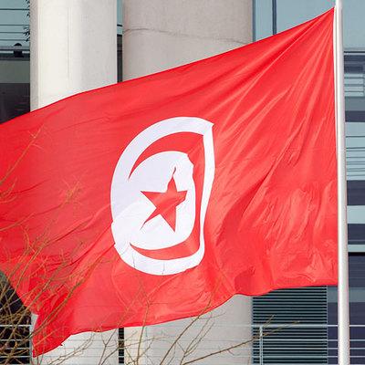 Президент Туниса Кайс Саид ввел комендантский час