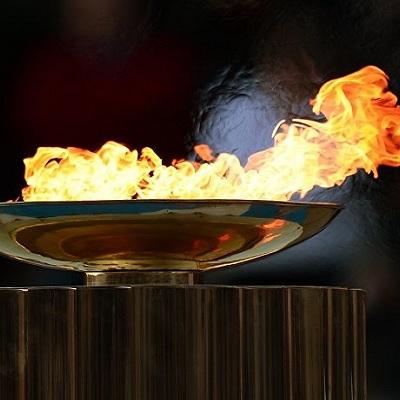 Олимпийские игры в Токио начнутся в 2021 году 23 июля