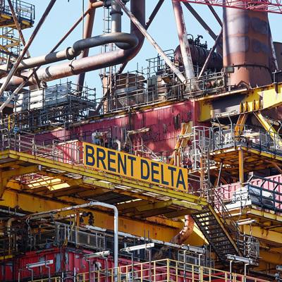 Москва никогда не хотела подавить партнеров путем снижения цен на нефть