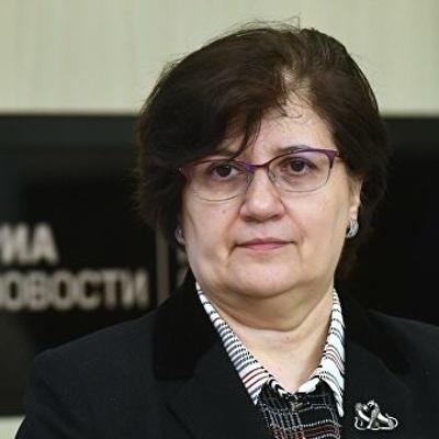 Представитель ВОЗ в РФ: выборы по поправкам хорошо организованы с точки зрения эпидемической безопасности