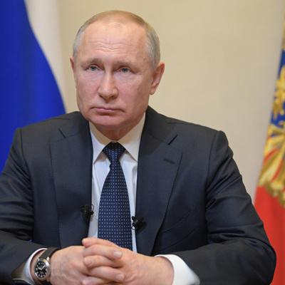 Ситуация с коронавирусом в России непростая, но не безнадёжная