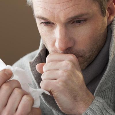 В Нью-Йорке впервые с марта за сутки не было ни одного случая смерти из-за коронавируса