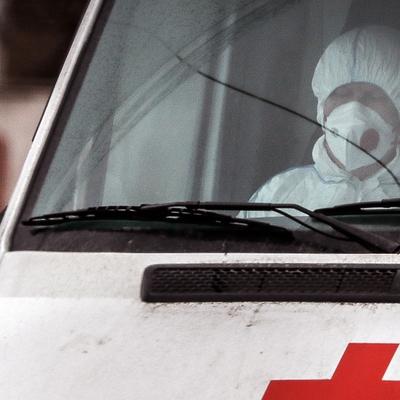 Шестеро военнослужащих пострадали в результате ДТП в Калининградской области