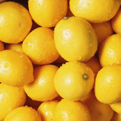 Роспотребнадзор: укрепление иммунитета с помощью лимона, чеснока, лука – миф