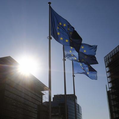 Еврокомиссия представит 17 марта проект создания паспортов вакцинации в ЕС