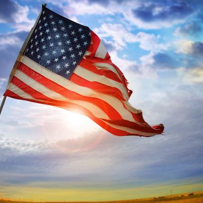 В США отметили День независимости