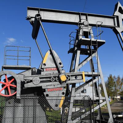 Нефтеэкспортёры ОПЕК+ продолжат искать компромисс