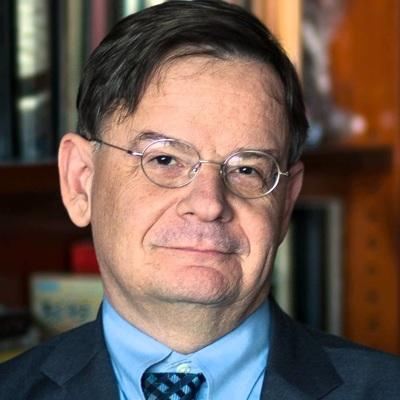 Андрей Николаевич Ланьков