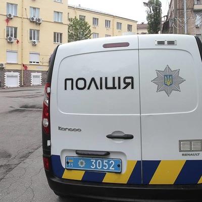 Смерть сотрудницы посольства США в Киеве расценивают как умышленное убийство