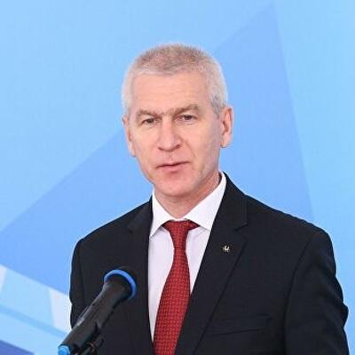 В России готовятся к проведению Евро-2020 в новых реалиях