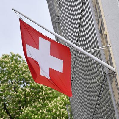 В Швейцарии рассказали о том, как будут пускать туристов на территорию страны