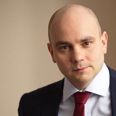 В Москве задержан директор
