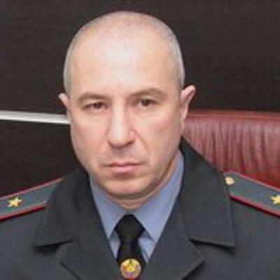 Глава МВД Белоруссии извинился за травмы случайных людей на протестах