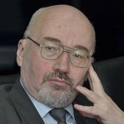 Сергей Кочеров