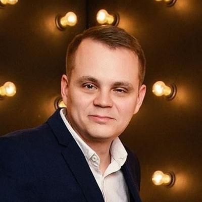 Алексей Двоеглазов