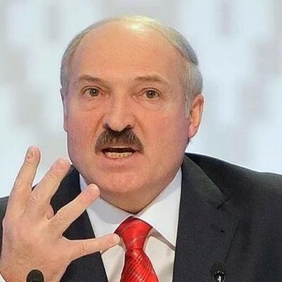 Белоруссия сталкивается с террористическимиугрозами состороны участниковакций протеста