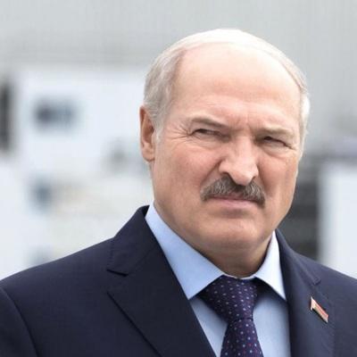 Лукашенко указал на место для тех студентов, кто выходил на несанкционированные протесты