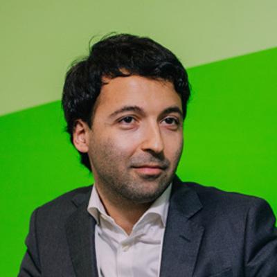Артур Шахбазян