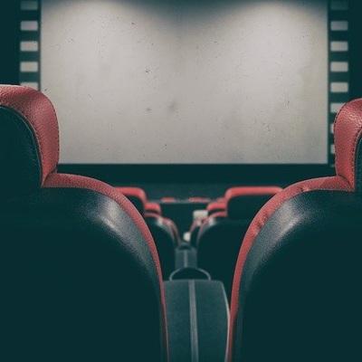 Минкультуры России отказало в прокатном удостоверении фильму