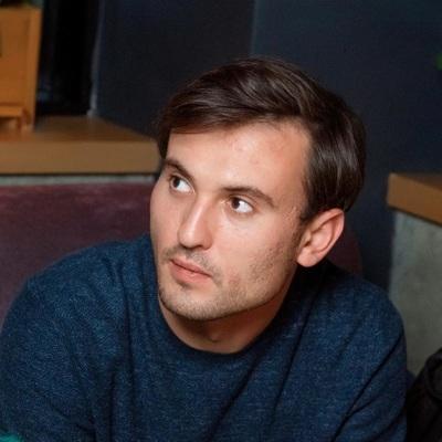 Роман Пичугов