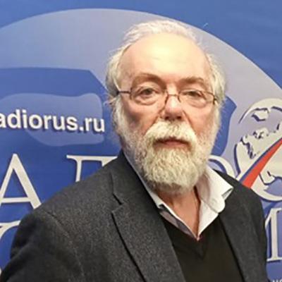 ВладимирЛафитский