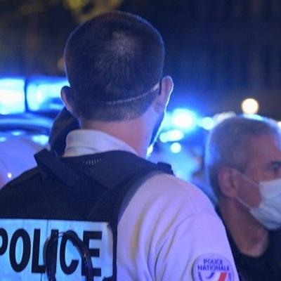Французские власти могут ввести в ближайшие дни карантин сроком месяц