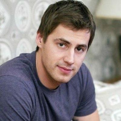 Артем Карасев