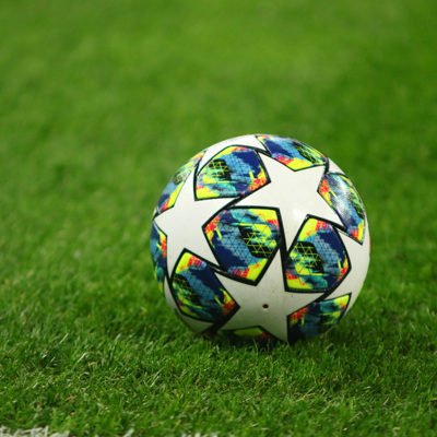 Матчи 21 тура Российской премьер-лиги пройдут с субботы по понедельник