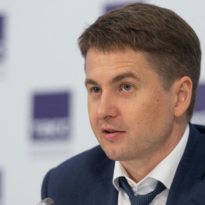 Немерюк опроверг информацию о введении в Москве повторного локдауна